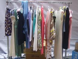 GarmentRack
