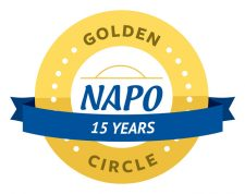an-organized-approach-NAPO-GC-15-Year-Color-Logo-1-662px