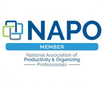 an-organized-approach-NAPO-member-logo-white-background-2a-622px