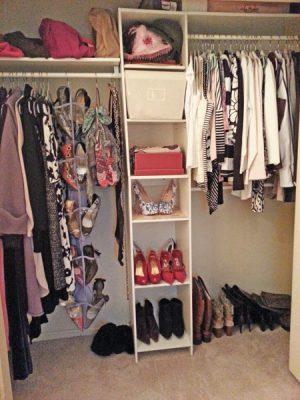an-organized-approach-A.-Miller-Clothes-Closet-After-1a-450px